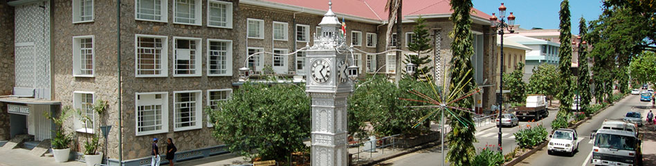 banner image clocktower