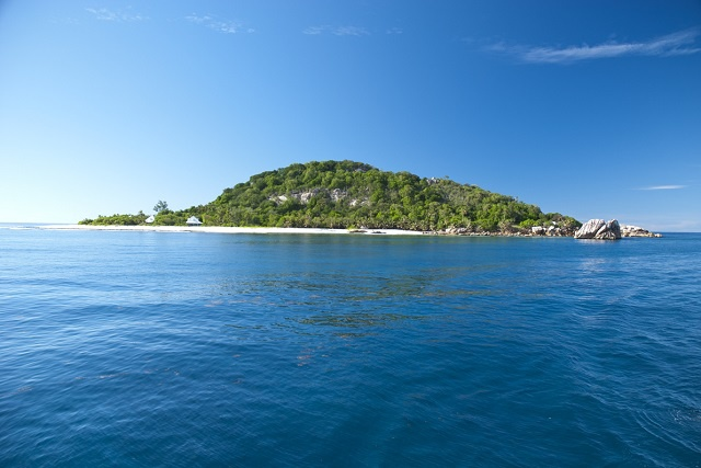 So pure: Air in Seychelles is the best in the world